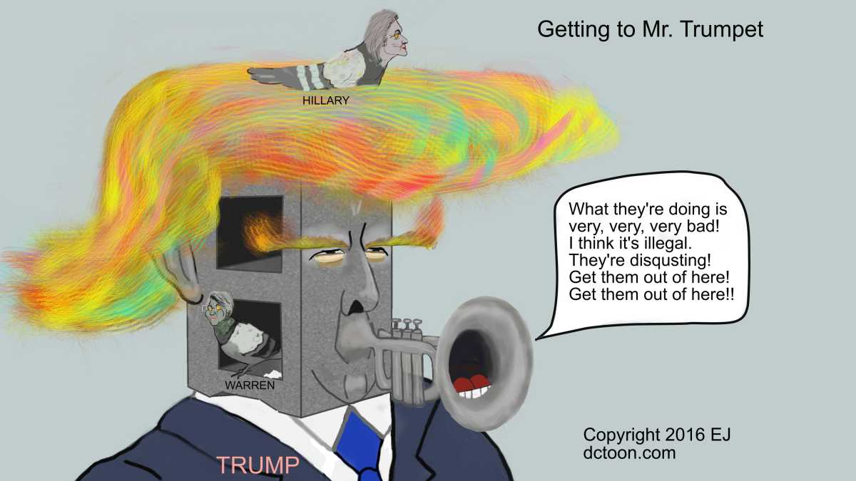 Trump_Blockhead_1200